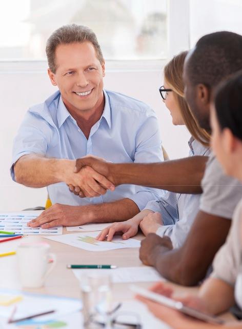 VQManager - E-portfolio apprenticeships