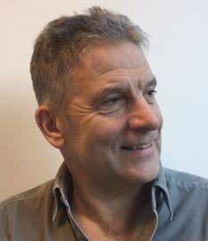 Paul Greenhalgh - VQManager eportfolio apprenticeships