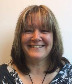 Kari North - VQManager e-portfolio apprenticeships