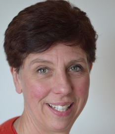 Kim Pierpoint - VQManager e-portfolio apprenticeships